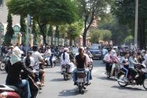 Bikes of Burden from Vietnam
