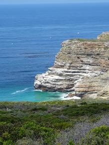 Cape Point Nature Reserve
