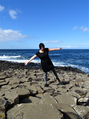 What I learned from my Ireland Road Trip