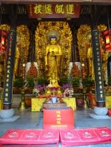 Longhua Temple