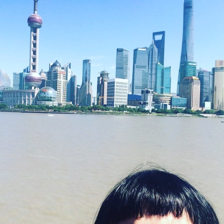 5 Things to Know before you explore the Bund, the Modern Waterfront of Shanghai