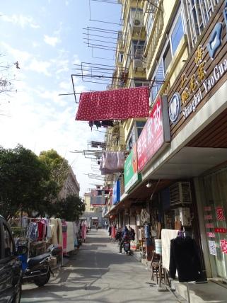 Prepare to Teach English in China